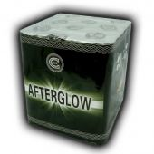 Afterglow by Celtic Fireworks