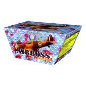 Airboss Barrage Firework