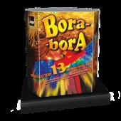 Bora Bora By Jorge