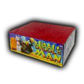 Bubble Man 130 Shot Firework by Klasek