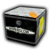 Celtic Fireworks - Hyperglow Barrage