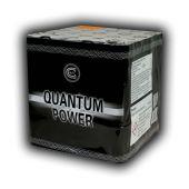 Celtic Fireworks - Quantum Power - 36 Fiery Shots
