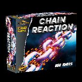 Chain Reaction By hallmark