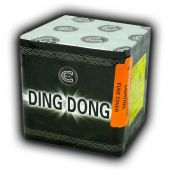 Ding Dong by Celtic Fireworks