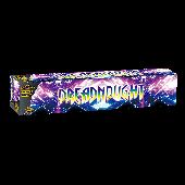 Dreadnought By Hallmark