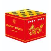 Easy Tiger By Celtic Fireworks