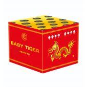 Easy Tiger Low Noise Firework by Celtic Fireworks