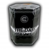 Fireworks Box - The Dark Demolisher