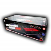 Fireworks Show - 200 Shot Compound