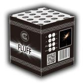 Fluffy By Celtic Fireworks