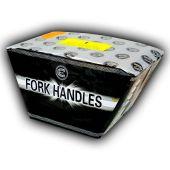 Fork Handles by Celtic Fireworks