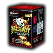 Jackpot by Primed Pyrotechnics