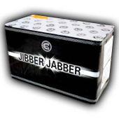 Jibber Jabber by Celtic Fireworks