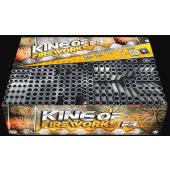 King of Fireworks C379xmk/c By Klasek