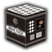 Midas Touch by Celtic Fireworks