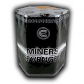 Miners Revenge 2 by Celtic Fireworks