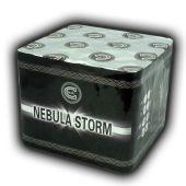 Nebula Storm by Celtic Fireworks