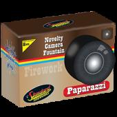 Paparazzi By Standard fireworks