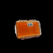 Pele 1050 Micro protection  case for Ignite module