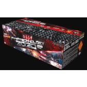 Pyrotechnology 2020 219 Shots by Klasek