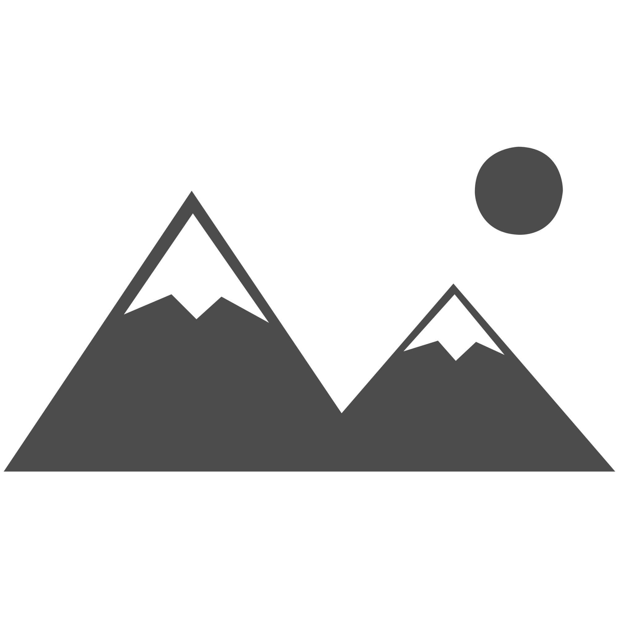 Rocket Box - Trail Blazer