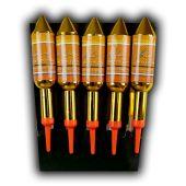 Rocket Pack - Signature F2 by Klasek