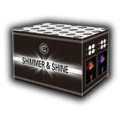 Shimmer & Shine by Celtic Fireworks