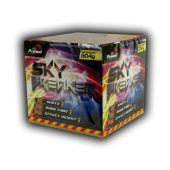 Sky Breaker Firework