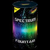 Spectrum Fountain By Standard