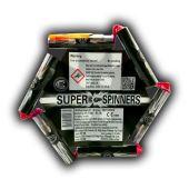 Super Spinner by Celtic Fireworks