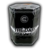 The Dark Demolisher by Celtic Fireworks