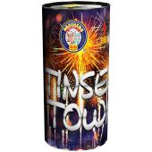Tinsel town By Brothers Pyrotechnics
