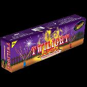 Twilight box by standard Fireworks