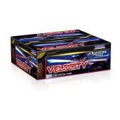 Velocity by Vivid Pyrotechnics