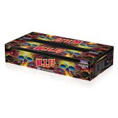 W.T.F barrage pack By Vivid Pyrotechnics.