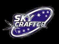 Sky Crafter