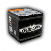 Celtic Dawn