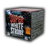 Fireworks Box - Super White Strobe-Klasek