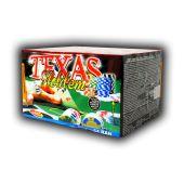 Fireworks -Texas Holdem By Klasek