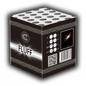 Fluff By Celtic Fireworks