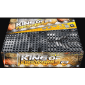 King of Fireworks C379xmk/c By Klasek