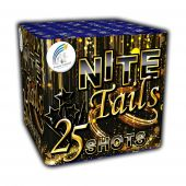 Nite Tails