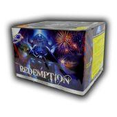 Redemption Firework