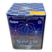 Scala 25 D