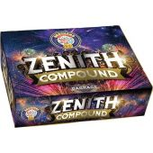 Zeneth Compound By Brothers Pyrotechnics